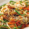 健康にいい!シシャモの南蛮漬けに含まれる栄養と健康効果15選について