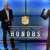 【NFL受賞】2020年シーズンの各種Honorsが発表されたのでまとめるよ。