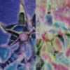"""【遊戯王プチ日記】リコーデッド・アライブで分かる""""コード・トーカー""""カテゴリー誕生の軌跡。"""