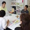 色を仕事で活かすこと、色の伝え方にも興味を持ちました!「色彩検定2級合格講座」開催報告!