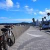 (2018.8.14)11年前の雪辱にリベンジ! 伊豆半島半周旅行!!