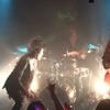 jAcKp☆TrASH HEROES (β)ライブ終了&ライブ決定!