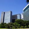 「人と違っても放っといてくれ!」を許してくれる東京:発達障害からみた地域格差