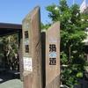 鳴門の渦潮と鳴門鯛(どこかにマイル)_徳島旅行2017_Day1-2