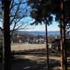 PT 諏訪湖を見に行こう!【上諏訪参拝編】(2018年01月07日)