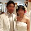 結婚式だけじゃない!ハワイの絶景をバックにウエディングフォト!