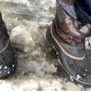 SORELブーツは買い!初冬~春先まで活躍する高性能ブーツの勧め