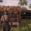 【PS4】コナン アウトキャスト日記7 防具強化と新しい家