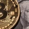 2017年は仮想通貨元年!空前絶後の仮想通貨バブルがついに到来!?