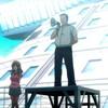 9月2日/今日見たアニメ