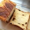 京都祇園ボロニヤのデニッシュ食パンと、ポップコーンの新提案