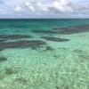 宮古島でビーチ巡りまくりの女子旅