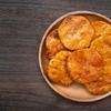 煎餅が湿気る原因は?正しい保存法と復活の裏技&リメイクレシピ‼