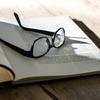 プライムイングリッシュの勉強の効果はどれくらいあるのか?