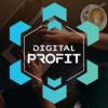 【Digital Profit】仮想通貨のデビットカードで全国のVISA加盟店で決済可能に。デジタルプロフィットとは?