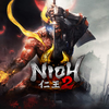 戦国妖怪死にゲー『仁王2』ゲームレビュー