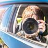 賀来賢人、子供の写真画像インスタ!盗撮記事FRIDAY、女性自身、週刊女性に怒り