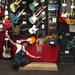 【8月19日~8月27日まで展示中! HISTORYギター、ベースフェア開催中!珍しい限定モデルもございます。】