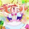 【アニメ】キラキラ☆プリキュアアラモード!第9話「キラパティがあなたの恋、叶えます!」感想