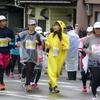 金沢マラソン(後編)