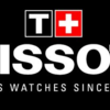 大学生、20代の腕時計はTISSOT(ティソ)が最強におすすめである4つの理由!