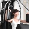 筋肉痛は筋トレを遠ざける? 超回復しながらの筋トレ!