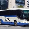 JR東海バス 747-16956