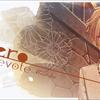 CLOCK ZERO〜終焉の一秒〜Devote「英 円」ネタバレ