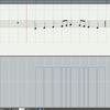 ABILITY、Singer Song Writer 平坦なメロディに自動でアクセントを付ける