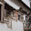 【予知夢】茨城県の郁代さんが見た地震の夢~この秋以降に関東で大きく揺れる?