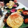 神田小川町で南インド料理!