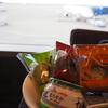 セントレア(NGO)発バンコク(BKK)行きタイ航空TG645便搭乗記