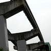 摂津の新幹線公園を再訪!本物の新幹線はやっぱ迫力あるねぇ~!【摂津市】