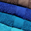 最強おすすめ人気のタオルをランキングも交えて紹介(ギフトにおすすめの高級タオルや速乾タオルなど)