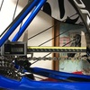 Campagnolo Chain & Diskbrake Maintenance