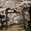 富士フイルム X-E3 フイルムシミュレーション「カラーネガ / Color Negative」みっけ