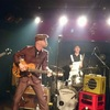 バンドの可能性が広がる、音楽を!
