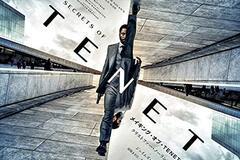 """『TENET テネット』&歴代作品に見る、クリストファー・ノーラン作品の""""本質""""とは? 数々の感想・考察エントリーから探ります"""
