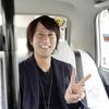 乗客:島田学さん
