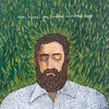 "【321枚目】""Our Endless Numbered Days""(Iron & Wine)"