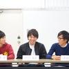 【選挙特集!】〜タイムズ編集員が学生代表立候補者3名に聞いてみたかったコト〜