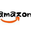 【Amazonプライム・ビデオ】2021年1月に配信予定の作品を紹介