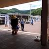 【写真】スナップショット(2017/7/22)道の駅京丹波味夢の里