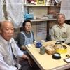 4424 安塚村の善人(高田紀行13)
