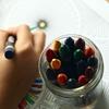 2才の子どもが自閉症スペクトラムと軽度知的障害と診断された件について。