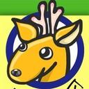奈良にフリースクールを作ろう!