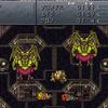 クロノ初期レベル、黒の夢2、現在詰み中(DS版クロノトリガー)