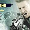 【バイオハザード7】レジデントイービル 最後のDLC Not a Heroを、初見で一気に攻略完了!無事に全クリしました!【ホラー】