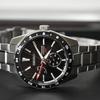 レビュー セイコープレザージュ SARF005 頑張れ国産時計のブログ