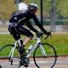 世界が認めた自転車ロードレーサー、新城幸也